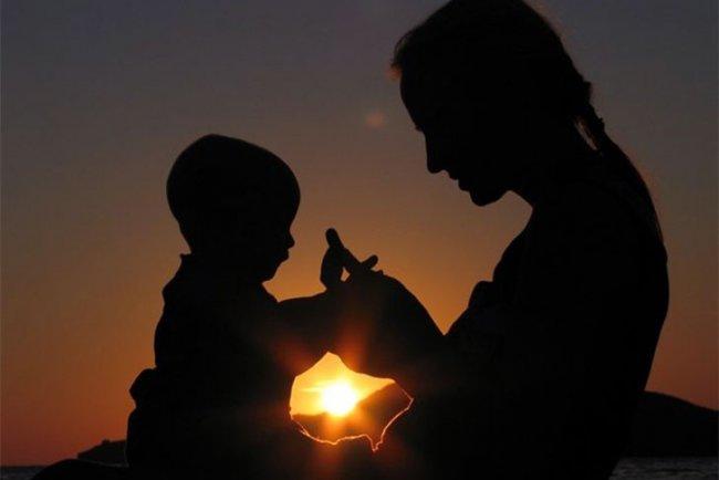 На какую поддержку государства вправе рассчитывать мать-одиночка