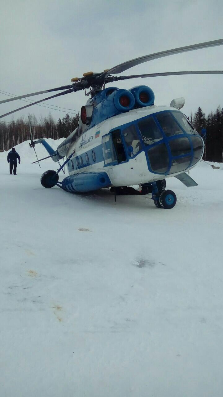 Официальное такси аэропорта Пулково Такси Пулково