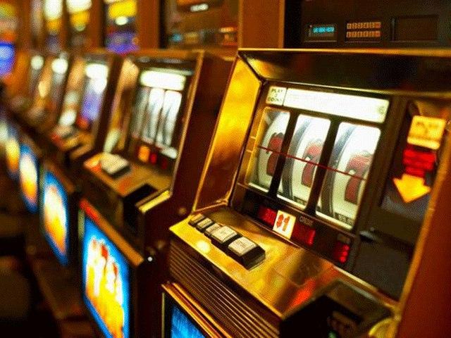 Игровые автоматы проверки в новосибирске интернет казино американска