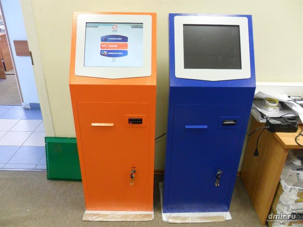 Игровые автоматы якутск где легализовано казино