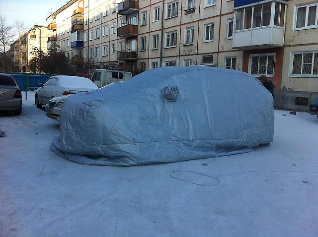 1483635519_9x4jwmq0ni4 В Якутске задержаны похитители автоодеяла