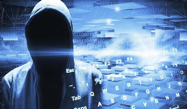 Роскомнадзор планирует запретить анонимайзеры и VPN-сервисы