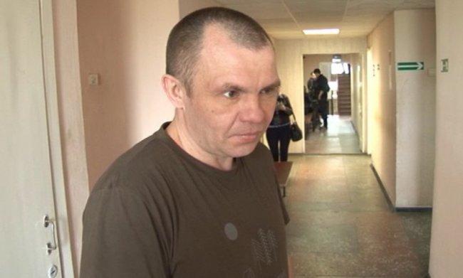 1497725245_bdryhlx38hc «Нерюнгринский» каннибал Горуленко третий год скрывается от правосудия