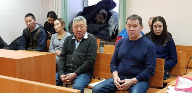 Дело экс-депутата Румянцева может быть прекращено за примирением сторон