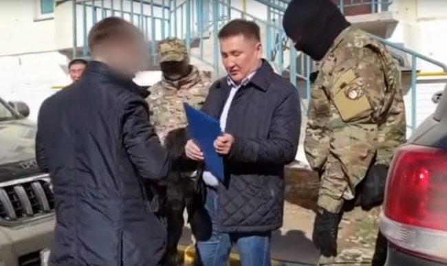 Экс-глава Оймяконского улуса предстанет перед судом
